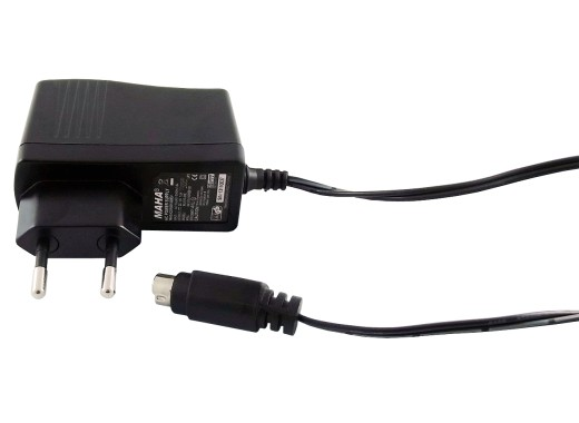 MH-C800S spare adaptor