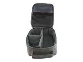 Large carrying bag for Powerex accessories