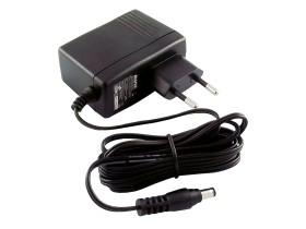 C9000 spare mains adaptor (EU)