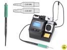 JBC - CD-2BE soldering station, 140Watt
