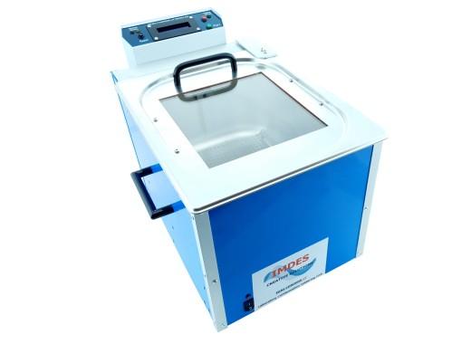 Imdes Vapour phase oven Mini Condens IT