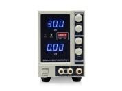 UNI-T UTP3315TFL power supply