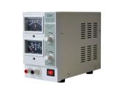 0-15V 2A adjustable power supply