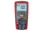 UNI-T UT505A Insulation tester