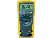 Fluke 175 True-RMS multimeter - Calibrated