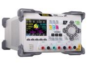 Rigol DP831A power supply