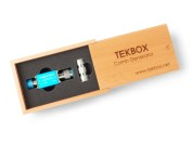 Tekbox TBCG2 comb generator / frequency multiplier