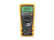 Fluke 179 True-RMS Multimeter - Calibrated