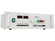 "19"" lab power supply 0-60V 15A / 0-30V 30A / 0-15V 60A"