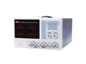 UNI-T UTP3303C power supply