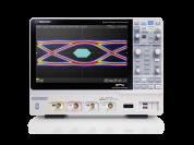 Siglent SDS6104A oscilloscope