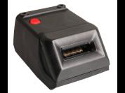iTC soldering tip cleaner