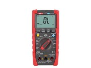 UNI-T UT191T multimeter