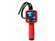 UNI-T UT665 borescope