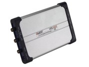 Owon VDS6102 USB oscilloscope