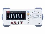 UNI-T UT8803E multimeter
