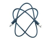 BNC to BNC coax cable 50 Ohm
