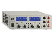 Elektro Automatik PS2342-06B