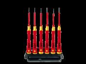 2270P K6 screwdrivers in holder