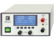 EA-PS 5080-10A power supply