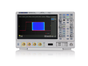 Siglent SDS2354X Plus oscilloscope