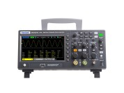 Hantek DSO2D15 oscilloscope