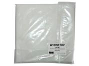 Bofa WLA 250(S) spare prefilter (5 pieces)