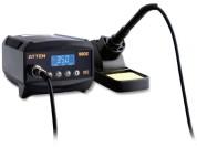 Atten AT980E soldering station