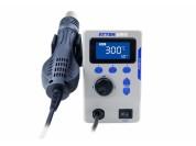 Atten ST-8800D hot air soldering station