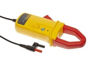 Fluke i410 AC/DC current clamp adaptor