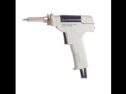 Spare desolderingpistol for ZD-915
