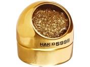 Hakko 599B-02 tip cleaner