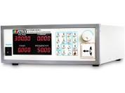 Matrix APS-4000A AC power supply