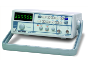 GW Instek SFG-1013 function generator