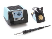Weller WT 1012 soldering station