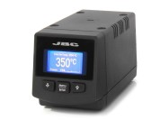 JBC DI-2D control unit for 1 tool
