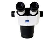 ZEISS Stemi 305 microscope