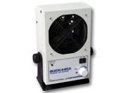 Quick 440A ionizer