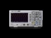 Owon SDS1202 oscilloscope