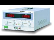 GW Instek GPR-7550D power supply