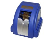 Aoyue 128 electric solder iron tip cleaner and polisher