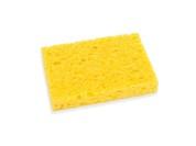 Aoyue spare soldering sponge