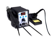 Atten AT8586 rework soldering station