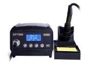 Atten AT938D soldering station