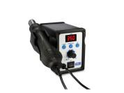 Atten AT858D hot air soldering station
