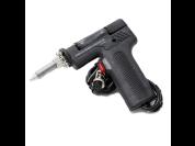 Reserve desoldeerpistool 2703A+ B1003A