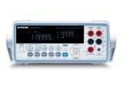 GW Instek GDM-8351