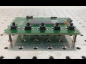 PCB alignment fixture