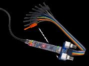 BitScope Micro-oscilloscope & Logic Analyser
