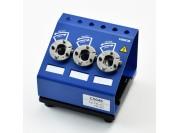 Hakko C5046 quick nozzle changer